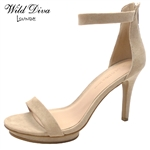 AMIRA-01 WHOLESALE WOMEN'S HIGH HEELS
