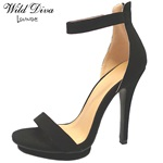 AMY-01 WHOLESALE WOMEN'S HIGH HEELS