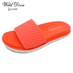ARANA-01 WHOLESALE WOMEN'S SANDALS