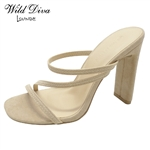 AVIANNA-03 WHOLESALE WOMEN'S HIGH HEELS