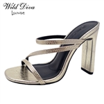 AVIANNA-03A WHOLESALE WOMEN'S HIGH HEELS