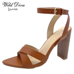 CAMRYN-07 WHOLESALE WOMEN'S HIGH HEELS