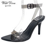 CARMEL-19 WHOLESALE WOMEN'S HIGH HEELS ***LOW STOCK