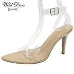 CARMEL-19 WHOLESALE WOMEN'S HIGH HEELS
