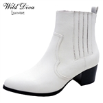 KENDRA-28 WHOLESALE WOMEN'S BOOTS