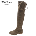 OKSANA-116 WOMEN'S WINTER BOOTS ***VERY LOW STOCK