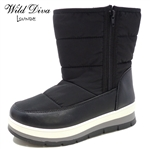 OLAF-03 WHOLESALE WOMEN'S WINTER BOOTS