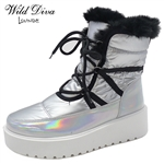 ORLANDO-01 WHOLESALE WOMEN'S WINTER BOOTS